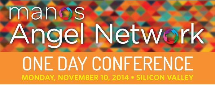 manos angel conference 2014