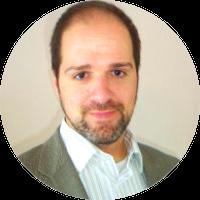 Mauricio Del Prado