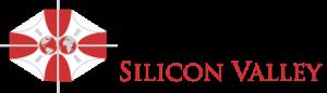 SHPE-SV logo