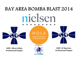 bomba_blast