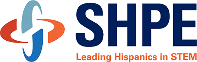 Society of Hispanic Professional Engineers Silicon Valley (SHPE-SV)